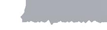 Logo Carpathia AG